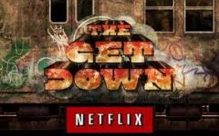 "The Lowdown on ""The Get Down"""