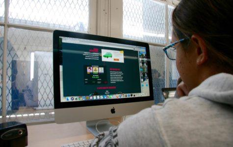 Pali Plans New Financial Literacy Course