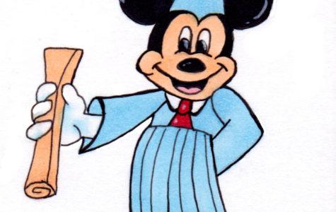 Pali Seniors Will Return to Disneyland for Grad Nite