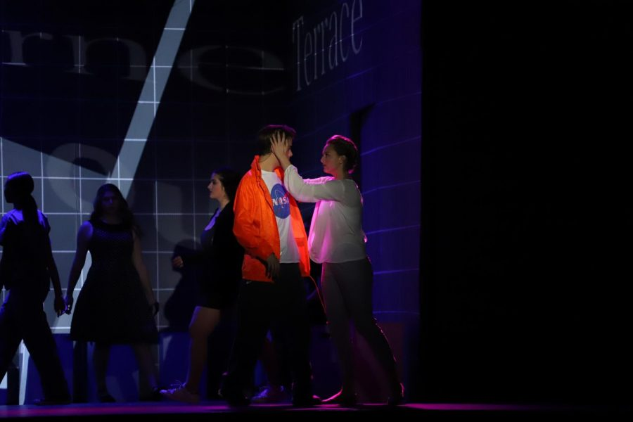 The+Curious+Incident+of+Autism+in+the+Arts