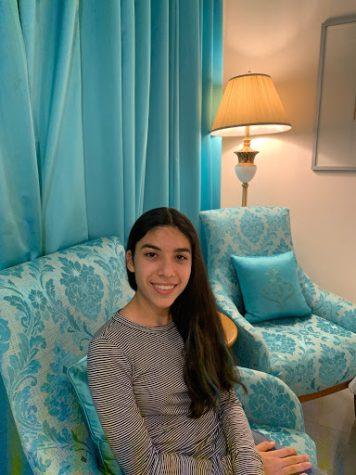 Photo of Katia Stutz